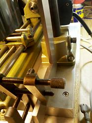 Modifications and Improvements to a Unimat SL 1000 Lathe-unimat-milling-column-shim-adjustment-measured-machinist-square.jpg