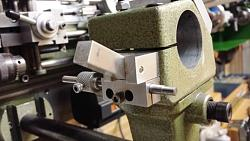 Modifications and Improvements to a Unimat SL 1000 Lathe-unimat-spindle-depth-stop-di-adjustable-anvil.jpg