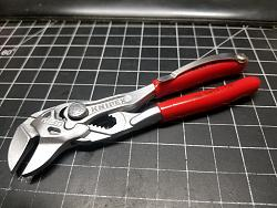 "Modified 5"" Knipex pliers wrench-20190316_021055.jpg"