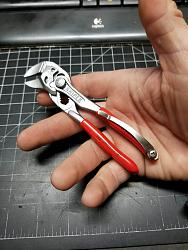 "Modified 5"" Knipex pliers wrench-20190316_022056.jpg"