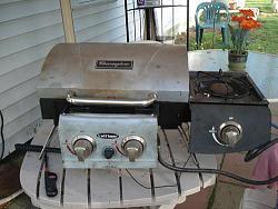 Modified camping grill-modified-camping-grill-side-burner.jpg