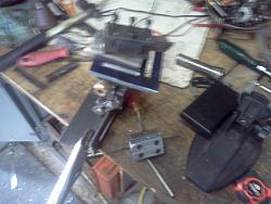 Modified Harold Hall grinding rest with square and round holders-img_20170807_135107.jpg
