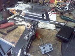 Modified Harold Hall grinding rest with square and round holders-img_20170807_135340.jpg