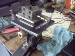 Modified Harold Hall grinding rest with square and round holders-img_20170807_140156.jpg