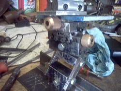 Modified Harold Hall grinding rest with square and round holders-img_20170807_140223-1-.jpg