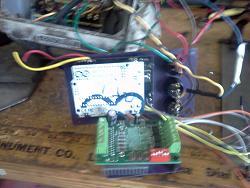 modified junk  Bridgeport power feed to an arduino indexer-img_20170826_112423.jpg