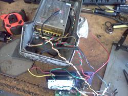 modified junk  Bridgeport power feed to an arduino indexer-img_20170826_112446.jpg