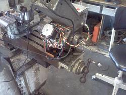 modified junk  Bridgeport power feed to an arduino indexer-img_20170829_135622.jpg