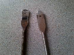 modified spade bits for camlocs-camloc.jpg