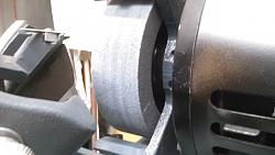 Modify spindle of Lisle 91000 drill sharpener to hold larger grinding wheel-img_20200210_211636.jpg