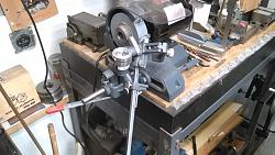 Modify spindle of Lisle 91000 drill sharpener to hold larger grinding wheel-img_20200210_211656.jpg