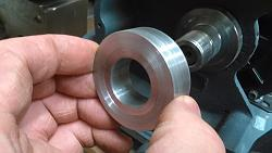 Modify spindle of Lisle 91000 drill sharpener to hold larger grinding wheel-img_20200210_211916.jpg