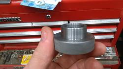 Modify spindle of Lisle 91000 drill sharpener to hold larger grinding wheel-img_20200210_212018.jpg
