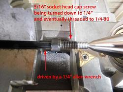 Modifying Socket Head Cap Screws-1.jpg