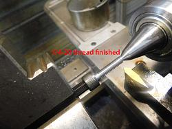 Modifying Socket Head Cap Screws-2.jpg