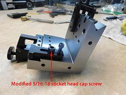 Modifying Socket Head Cap Screws-3.jpg