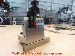 Modifying Socket Head Cap Screws-4.jpg