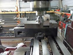 Module Gear Cutter Arbor-100_0806.jpg
