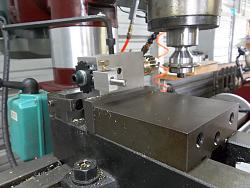 Module Gear Cutter Arbor-100_0807.jpg