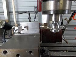 Module Gear Cutter Arbor-100_0808.jpg