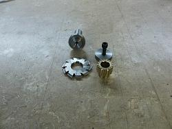 Module Gear Cutter Arbor-100_0809.jpg
