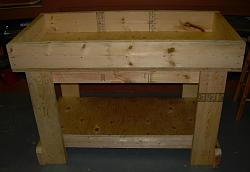 Molding Bench And Casting Set-Up-170.jpg