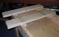 Molding Bench And Casting Set-Up-173.jpg