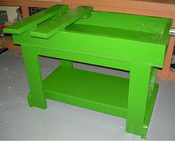 Molding Bench And Casting Set-Up-176.jpg