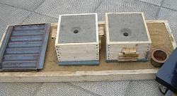 Molding Bench And Casting Set-Up-196.jpg