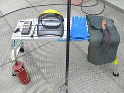 Molding Bench And Casting Set-Up-197.jpg
