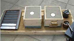 Molding Bench And Casting Set-Up-201.jpg