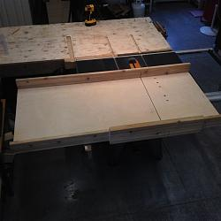 Monster Tablesaw Sled-img_0950.jpg