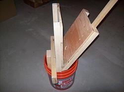 mop wringer-100_1374.jpg