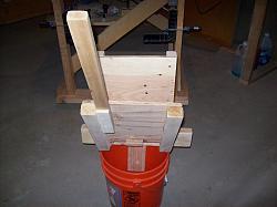 mop wringer-100_1375.jpg