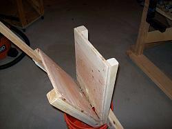 mop wringer-100_1376.jpg