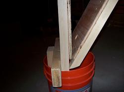 mop wringer-100_1378.jpg