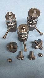 More Accessories for Small Machinist Jacks-demo-various-machinist-jack-accessories.jpg