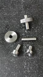 More Accessories for Small Machinist Jacks-various-stages-making-machinist-jack-accessories.jpg