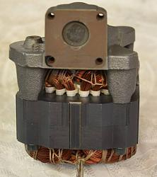 More on fridge motors/compressors.-fridgemotor02.jpg