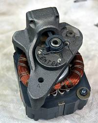 More on fridge motors/compressors.-fridgemotor03.jpg