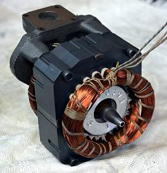 More on fridge motors/compressors.-fridgemotor04.jpg