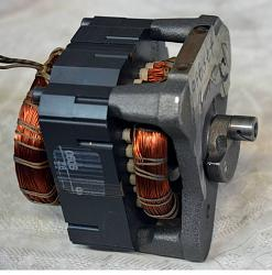 More on fridge motors/compressors.-fridgemotor06.jpg