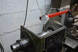 More on lathe tools-lathealigning-04.jpg