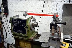More on lathe tools-lathealigning-05.jpg