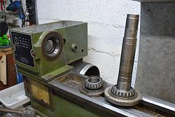 More on lathe tools-lathegbh025.jpg