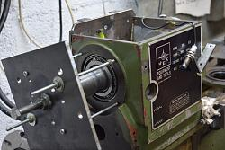 More on lathe tools-lathegbh084.jpg