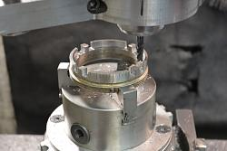 More on lathe tools-lathegbh088.jpg