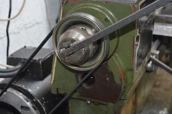 More on lathe tools-lathegbh095.jpg