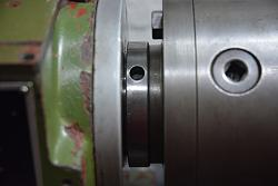 More on lathe tools-lathegbh100.jpg