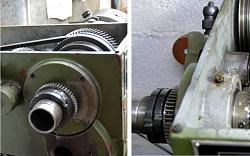 More on lathe tools-lathegbh109.jpg